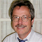 a headshot photo of Michael J. Marchese, M.D.